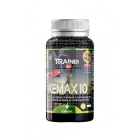 Kemax 10 Trainer 365 Nova Diet