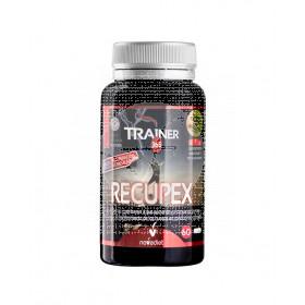 Recupex Trainer 365 Nova Diet