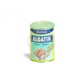 ALGATIN AGAR AGAR EN POLVO DIETISA