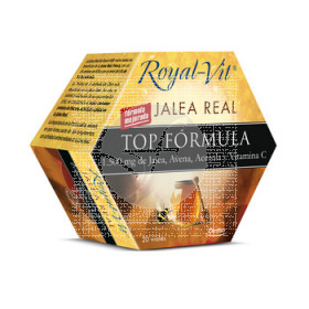 JALEA REAL TOP FORMULA ROYAL VIT DIETISA