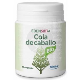 EDensan comprimidos Cola Caballo Bio Dietisa