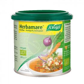 Herbamare Caldo Vegetal con Sal A.Vogel