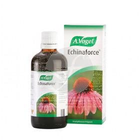 Echinaforce gotas 50ml A. Vogel