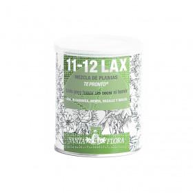 11 12 Lax Mezcla Plantas Santa Flora Dimefar