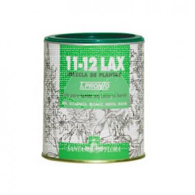 Bote 11 12 Lax mezcla plantas santa flora Dimefar