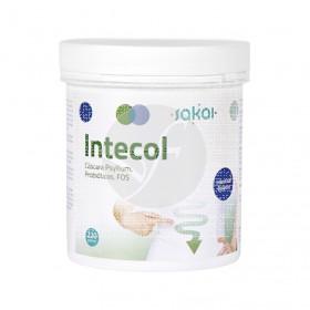 IntEcol Complejo Probiotico 9 Cepas 220Gr Sakai