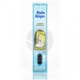 Stick incienso artesanal Canela Radhe Shyam