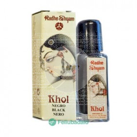 Khol Negro S Sky Radhe Shyam
