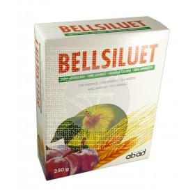 Bellsiluet Fibra Granulada 250Gr Abad