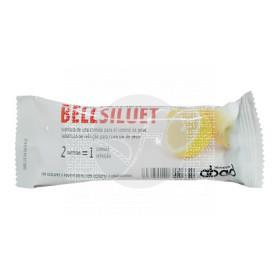 Bellsiluet Barritas Sustitutivas sabor Limon Abad