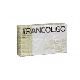 Trancoligo 20 ampollas Artesania Agricola