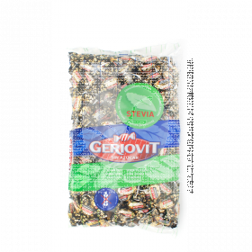 Caramelos De Cafe sin Azucar 1kg Gerio