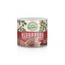 Algarroba Bio En polvo 250 gr Biocop