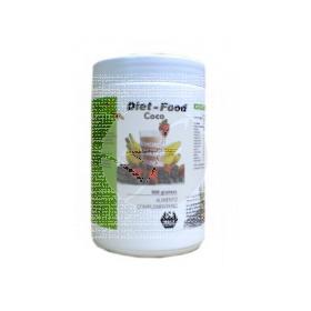 Diet Food Coco Batido sustitutivo Nale