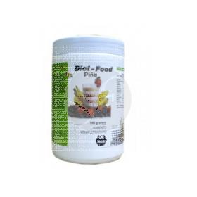 Diet Food Piña Batido sustitutivo Nale