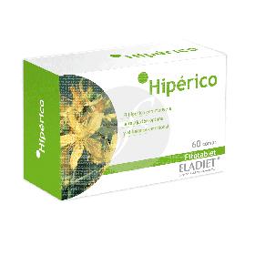 Comp Hipericon Herbapressa Eladiet