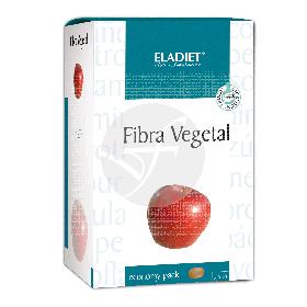 Comp Fibra Eladiet