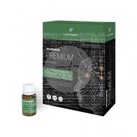 Neuromen Premium Memoria 20 viales Herbora