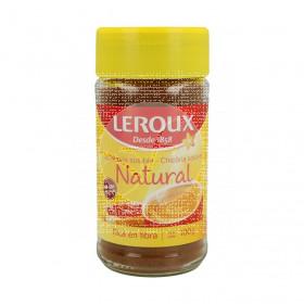 Achicoria Soluble 100Gr Leroux