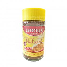 Achicoria Soluble 200Gr Leroux