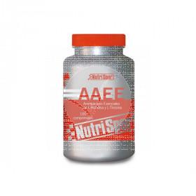 Aaee Aminoacidos Esenciales comprimidos NutriSport
