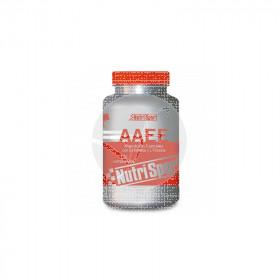 Aaee Aminoacidos Esenciales capsulas NutriSport