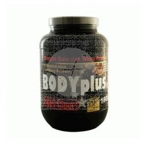 Bodyplus Instant Vainilla 1800Gr Proteinas NutriSport