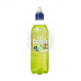 Fat Burner Bebida sabor Limon NutriSport
