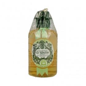 Champu De Salvia cabellos Delicados Shila