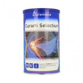 Curarti Selectium polvo Plameca