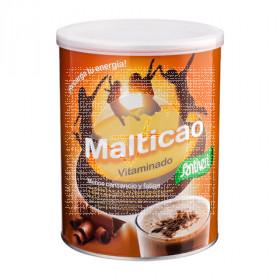 MALTICAO VITAMINADO (ANTIGUO MALTOLACTINA) SANTIVERI