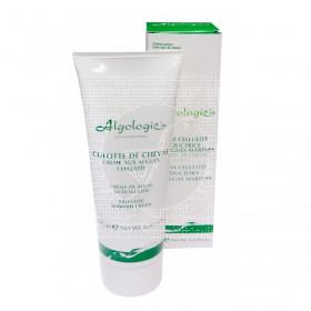 Crema De Algas Anticelulitica Reductora Algologie