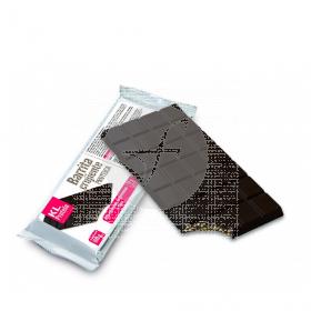 Chocolate crujiente proteico 180gr KL Protein