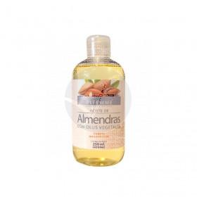 Aceite Almendra Dulce 250ml Ynsadiet