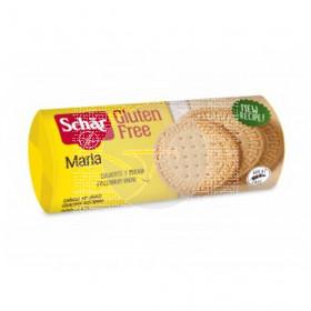 Galleta Maria sin gluten 200Gr Dr. Schar