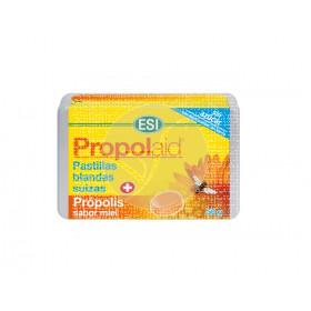 Propolaid Caramelos Blandos Propolis sabor Miel sin Azucar Trepat Trepat-Diet