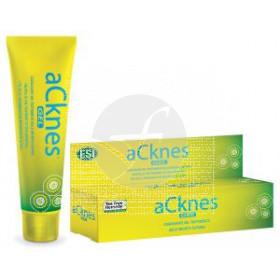 Acknes Gel Antiacne Trepat-Diet