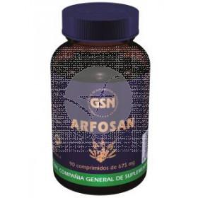 Bie3 Arfosan 675Mg 90Comp Gsn Bio3