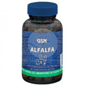 COMP ALFALFA 150X350MG G S N