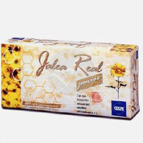 JALEA REAL JUNIOR 500