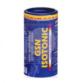 ISOTONIC 500GR GSN