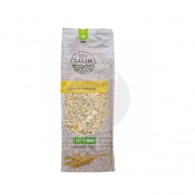 Copos 5 Cereales 500Gr Int-Salim