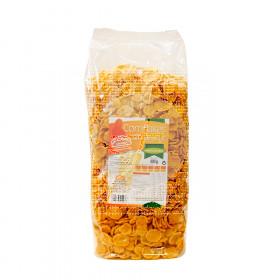 Corn flakes sin azucar 400gr Int Salim