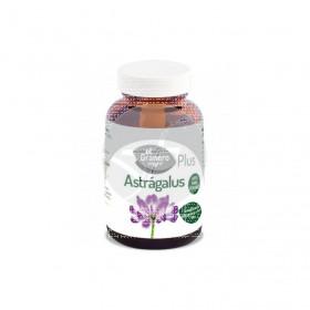 Astrágalus Plus 60 Comprimidos Granero Integral