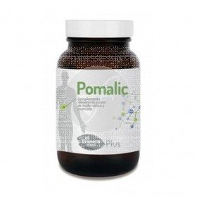 Pomalic Plus Granero integral