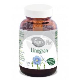 Linogran Plus Granero integral