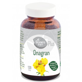 Onagran Plus Granero integral