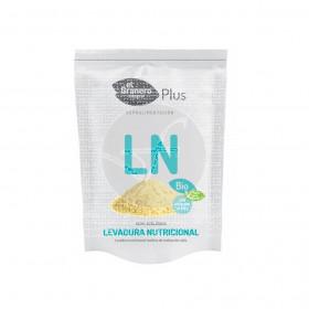 Levadura Nutricional Bio 150Gr Granero integral