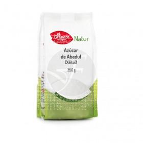 Azucar De Abedul Xilitol Granero integral
