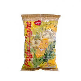 Pofulight Snack de Maiz con Romero sin gluten Aliment Vegetal